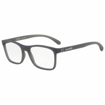 Armação óculos de grau Arnette AN7125L 2468