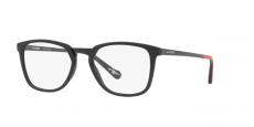 Armação Óculos De Grau Arnette AN7130l 447