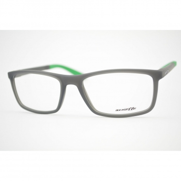 Armação óculos de grau Arnette AN7134L 2443