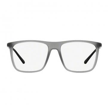 Armação óculos de grau Arnette AN7145L 2525