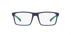 Armação óculos de grau Arnette AN7160L 2563