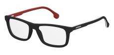 Armação Óculos de Grau Carrera 1106/V 003