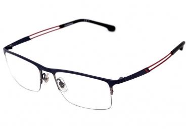 Armação Óculos de Grau Carrera 8832 PJP Titanium