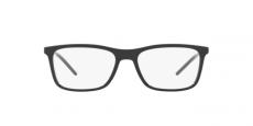 Armação Óculos De Grau Dolce & Gabbana Dg5044 501 55-17
