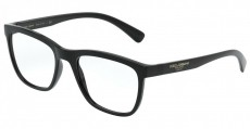 Armação Óculos de Grau Dolce&Gabbana DG5047 501 54