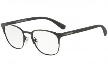 Armação óculos de grau Emporio Armani EA1059 3001