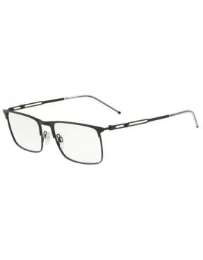 Armação óculos de grau Emporio Armani EA1083 3001