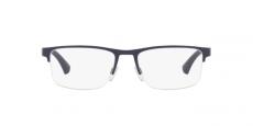 Armação óculos de grau Emporio Armani EA1094 3131 54-19