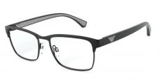 Armação Óculos de Grau Emporio Armani Ea1098 3014 54-17