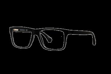 Armação óculos de grau Emporio Armani EA3034 5649