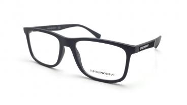Armação Óculos de Grau Emporio Armani EA3112 5197