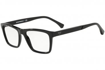 Armação Óculos de Grau Emporio Armani EA3138 5017