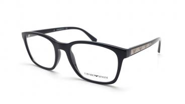 Armação Óculos de Grau Emporio Armani EA3141 5017