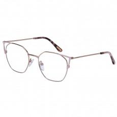 Armação Óculos de Grau Feminina Victor Hugo VH1279 08M6