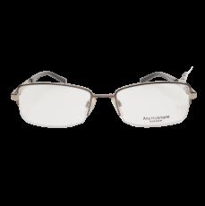 Armação Óculos de Grau Feminino Ana Hickmann AH1183 08E 51