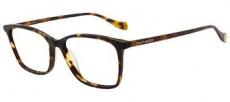 Armação Óculos de Grau Feminino Ana Hickmann AH6339 G21 56