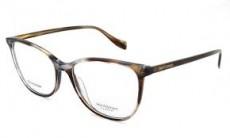 Armação Óculos de Grau Feminino Ana Hickmann AH6340 E04 54