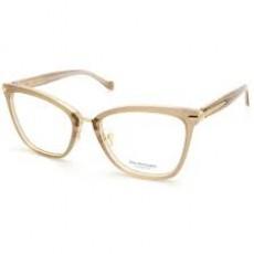 Armação Óculos de Grau Feminino Ana Hickmann AH6363 H02 54