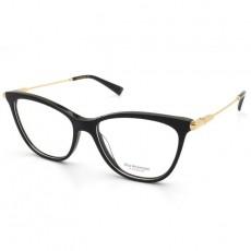 Armação Óculos de Grau Feminino Ana Hickmann AH6407 A01 53