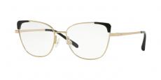 Armação Óculos De Grau Feminino Grazi Massafera Gz1013 F920 52