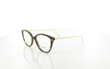 Armação Óculos de Grau Feminino Prada VPR11V 2AU-101