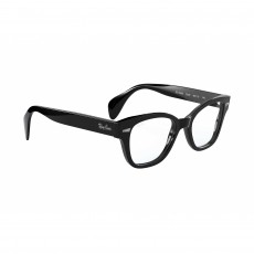 Armação Óculos de Grau Feminino Ray-Ban RB0880 2000