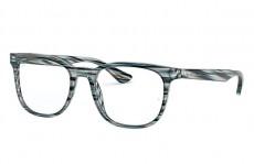 Armação Óculos de Grau Feminino Ray-Ban Rb5369 5750 52