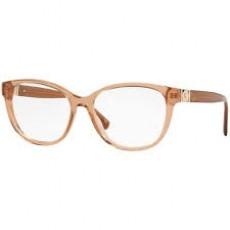 Armação Óculos de Grau Feminino Versace MOD.3273 5304 54