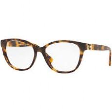 Armação Óculos de Grau Feminino Versace MOD.3273 5306 54