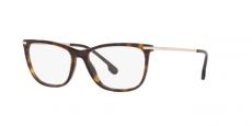 Armação Óculos de Grau Feminino Versace MOD. 3274-B 108 54