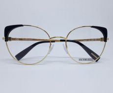 Armação Óculos de Grau Feminino Victor Hugo VH1271 0300