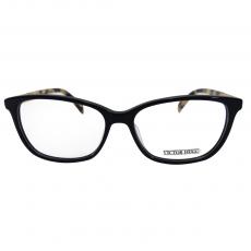Armação Óculos de Grau Feminino Victor Hugo VH1759 col700Y