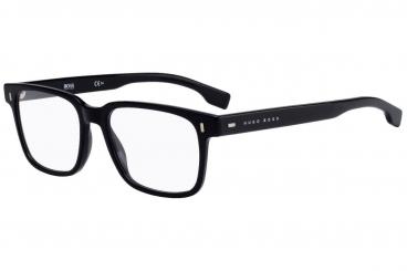Armação óculos de Grau Hugo Boss 0957 807