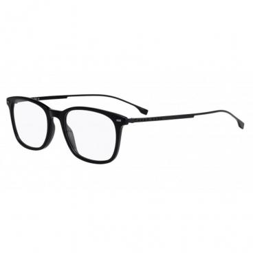 Armação Óculos de Grau Hugo Boss 1015 807
