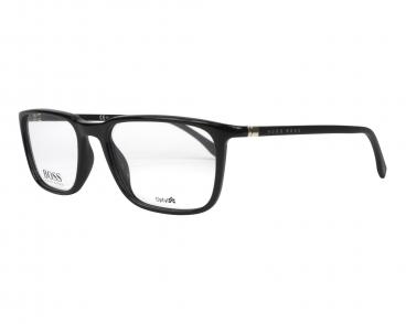 Armação Óculos de Grau Hugo Boss 0962 807