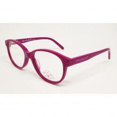 Armação Óculos de Grau Infantil Lilica Ripilica VLR137 C04
