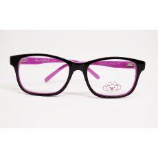Armação Óculos de Grau Infantil Lilica Ripilica VLR138 C01