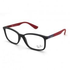 Armação Óculos de Grau Infantil Ray Ban RB1589l 3794