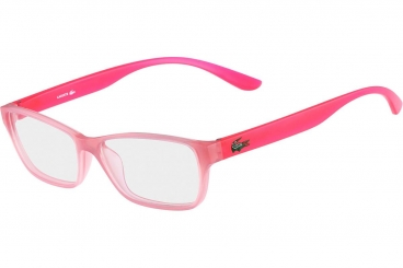Armação para óculos de Grau Infanto-Juvenil L3803B 662