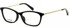 Armação Óculos de Grau Love Moschino Mol550 807