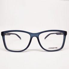 Armação Óculos de Grau Masculino Arnette AN7184L 2696 56