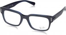 Armação Óculos de Grau Masculino Ray-Ban RB5388 5988 JEFFREY