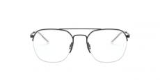 Armação Óculos de Grau Masculino Ray-Ban RB6444 2509