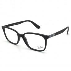 Armação Óculos de Grau Masculino Ray-Ban RB7167L 5196 53