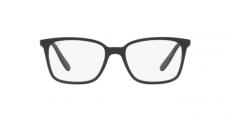 Armação Óculos De Grau Masculino Ray-ban Rb7167l 5196