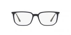 Armação Óculos de Grau Masculino Ray Ban RB7175L 5984