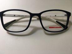 Armação Óculos De Grau Masculino vps04i 288-1o1 55 18 140
