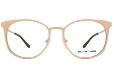 Armação Óculos de Grau Michael Kors MK3022 1026 53-18