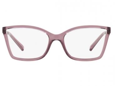 Armação Óculos De Grau Michael Kors MK4058 3502