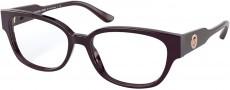 Armação Óculos de Grau Michael Kors Padua MK4072 3344 52